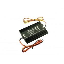 Celsus Power Inverter 24 To 12 Volts 6amp