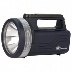 Active Products 1 Watt Lantern