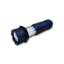 Active Products 23 Led Worklight Torch