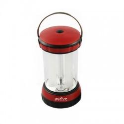 Active Products 3 Led Mini Lantern