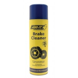 Add-It Brake Cleaner 500ml