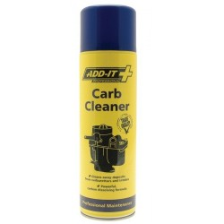 Add-It Carb Cleaner 500ml