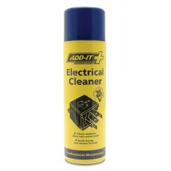 Add-It Electrical Cleaner 500ml