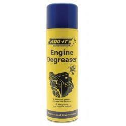 Add-It Engine Degreaser 500ml