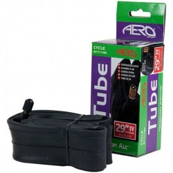 Aero Sport 29inch Bicycle Inner Tube 1.75-2.125