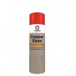 Comma Copper Ease 500ml