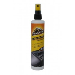 Armorall Protectant 300ml