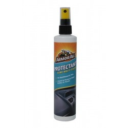 Armorall Protectant Semi Matt 300ml