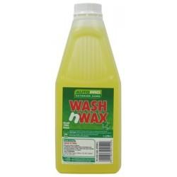 Autopro Autopro Wash N Wax 1l
