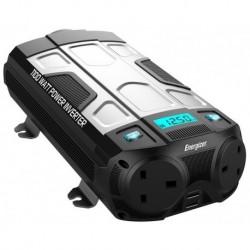 Energizer Energizer 1100w Power Inverter