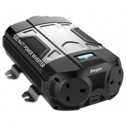 Energizer Energizer 500w Power Inverter