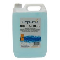 Espuma Glass Cleaner (Blue) 5l