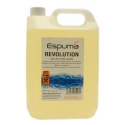 Espuma Revolution Wheel Cleaner 5l