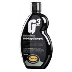 Farecla Retail Farecla G3 Pro Body Prep Shampoo 500ml