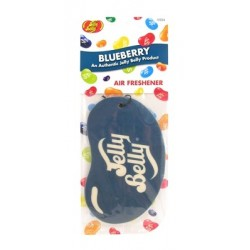 Jelly Belly 2d Af Blueberry