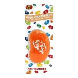Jelly Belly 3d Af Pink Grapefruit
