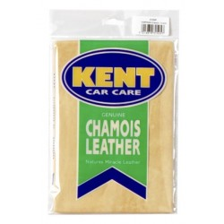 Kent Best Quality Chamois Small Bagged
