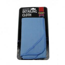 Kent Microfibre Detailing Cloth