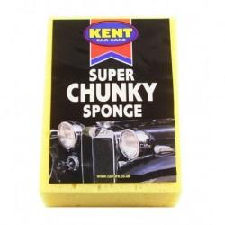 Kent Chunky Sponge