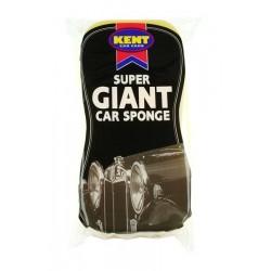 Kent Giant Sponge