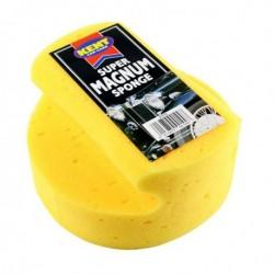 Kent Magnum Sponge