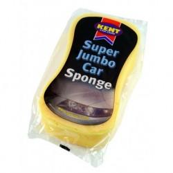 Kent Super Absorbent Jumbo Sponge
