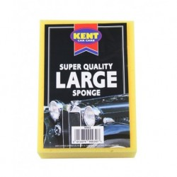 Kent Super Quality Large Sponge