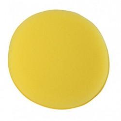 Kent Yellow Sponge Polish Applicator Pad