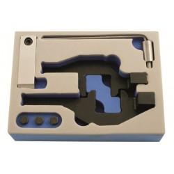 Laser Engine Timing Tool Bmw Mini 1.6