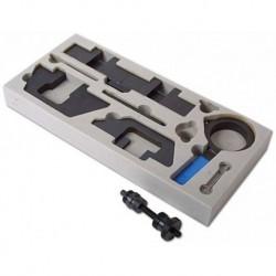 Laser Engine Timing Tool Kit - Bmw