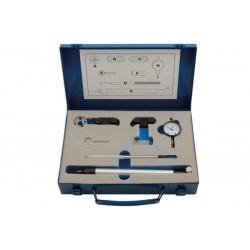 Laser Engine Timing Tool Kit - Vag