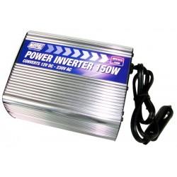 Maypole 150 Watt Power Inverter