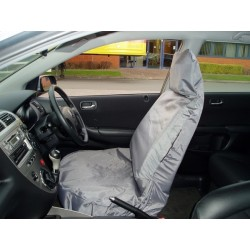 Maypole Universal W/Proof Front Seat Cover