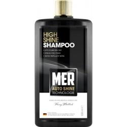 Mer Ast 751 Mer High Shine Shampoo 500ml