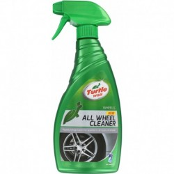 Turtle Wax All Wheel Cleaner Trigger 500ml