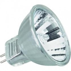 W4 12v 20w Mr11 Dichroic Bulb