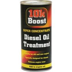 10k Boost 10k Boost Diesel Oil Treatment