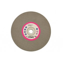 Abracs Bench Grinding Wheel 150mm X P120
