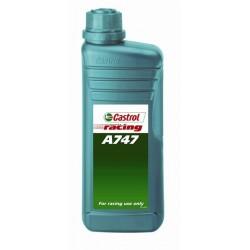 Castrol 070 Racing A747 1l