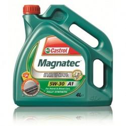 Castrol 186 Magnatec 5w30 Ford 4l