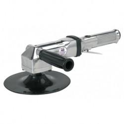 Sealey Air Sander 180mm 4500rpm