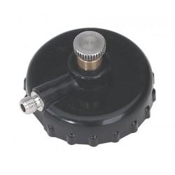 Sealey Regulator Valve/Cap