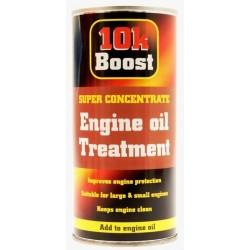 10k Boost 10k Boost Engine Oil Treatment 300ml