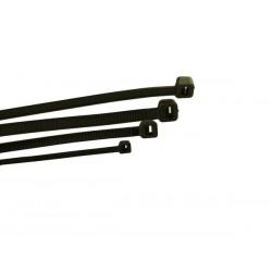 Celsus Cable Tie 100mm X 2.5mm 100pcs