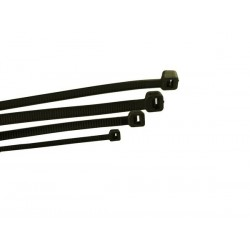 Celsus Cable Tie 140mm X 3.6mm 100pcs