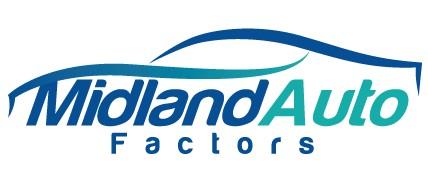 Midland Auto Factors